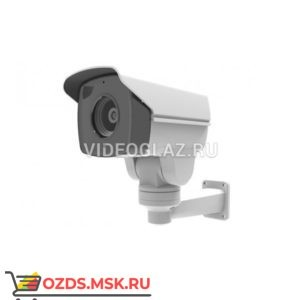 Divitec DT-AC1018PVM-I8: Видеокамера AHDTVICVICVBS