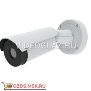 AXIS Q1941-E(0783-001) Тепловизионная IP-камера