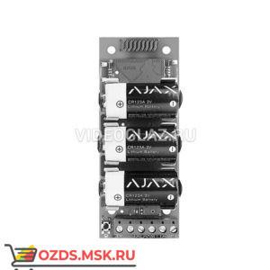 Ajax Transmitter Охранная GSM система Ajax