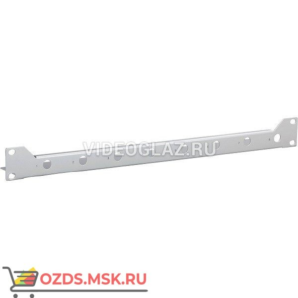 AXIS T8640 RACK MOUNT BRACKET (5026-421): Аксессуар