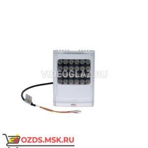 AXIS T90D35 W-LED (01217-001): LED подсветка