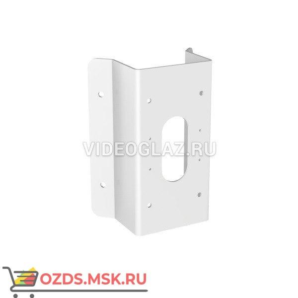 Hikvision DS-1476ZJ-SUS Кронштейн
