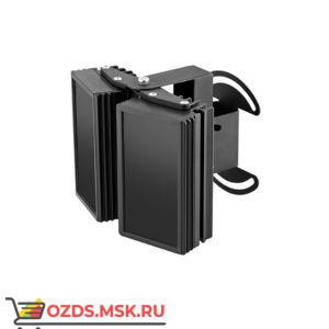IR Technologies 2D126-940-10 (AC10-24V): ИК подсветка