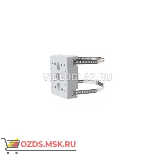 AXIS T91B47 (01164-001) Кронштейн