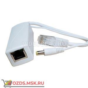 IPTRONIC IPT-PS1201: Сплиттер POE