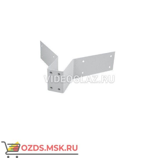 WizeBox МАС15 Вспомогательное оборудование
