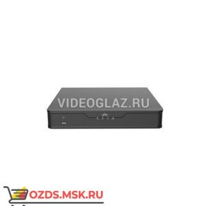 Uniview NVR301-16E: IP Видеорегистратор (NVR)