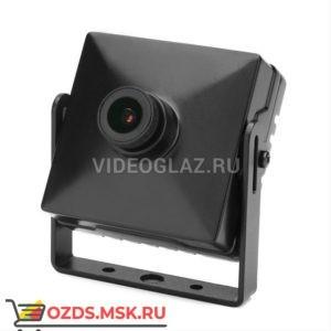MicroDigital MDC-AH3240F: Видеокамера AHDTVICVICVBS