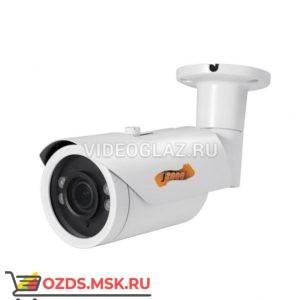 J2000-AHD4Bm40 (2,8-12): Видеокамера AHDTVICVICVBS