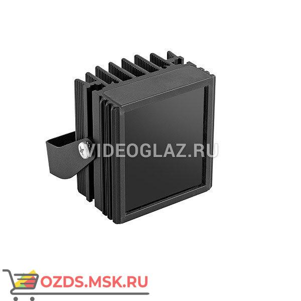 IR Technologies D56-850-90 (DC10.5-30V): ИК подсветка