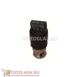 Себокс ДУ-НР: Передатчик видеосигнала по витой паре