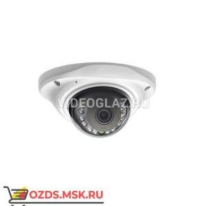 Polyvision PD-IP2-B2.1PA v.9.8.4: Купольная IP-камера