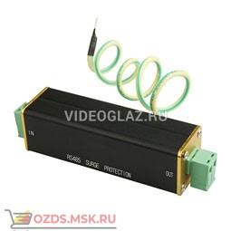 OSNOVO SP-D Грозозащита цепей управления и IP-сетей