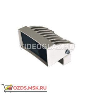 VIDEOTEC IRH60HWA: LED подсветка