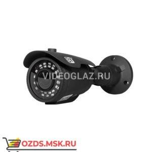 Space Technology ST-2013 (объектив 2,8-12mm): Видеокамера AHDTVICVICVBS