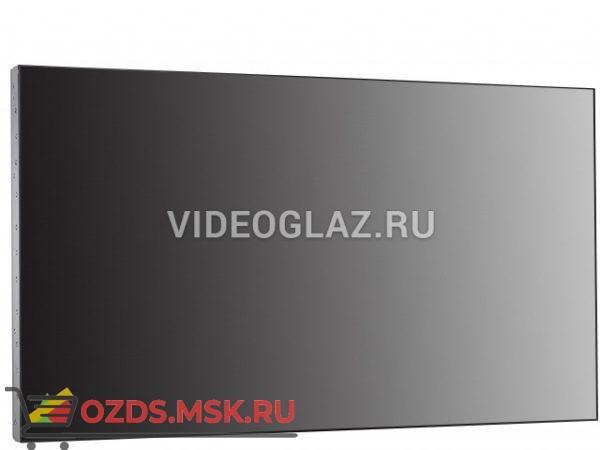 Hikvision DS-D5050UC: Компьютерный монитор