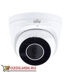 Uniview IPC3635ER3-DUPZ: Купольная IP-камера