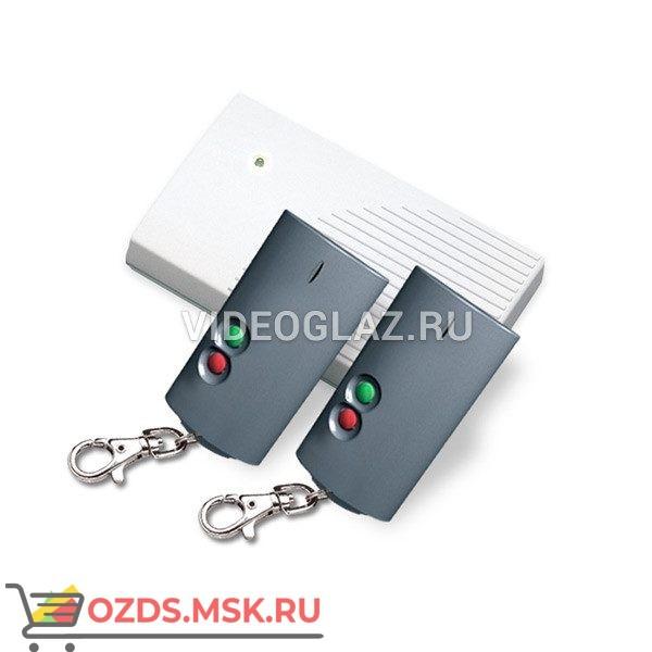 Satel RE-1K Комплект беспроводной сигнализации