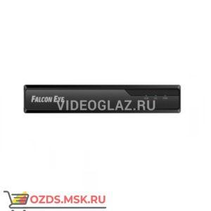 Falcon Eye FE-MHD1108: Видеорегистратор гибридный