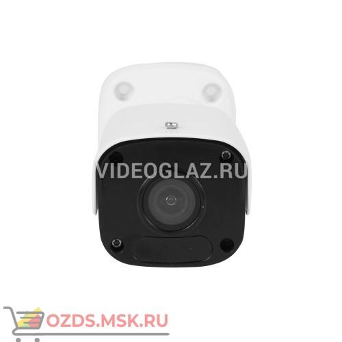 Uniview IPC2122LR3-PF40M-D: IP-камера уличная