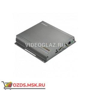 Wisenet SPD-151: IP-видеосервер