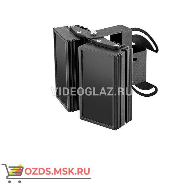 IR Technologies 2D126-850-10 (DC10.5-30V): ИК подсветка