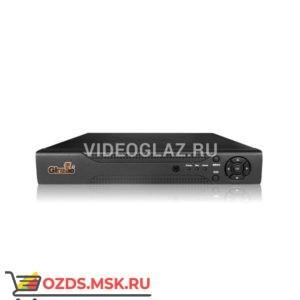 Giraffe GF-DV0802AHD v2: Видеорегистратор гибридный