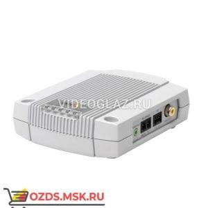 AXIS P7701 (0319-002): IP-видеосервер
