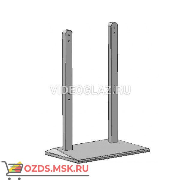 Hikvision DS-DM5555B