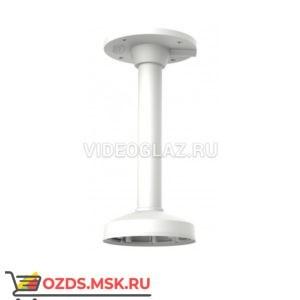 Hikvision DS-1271ZJ-DM32 Кронштейн
