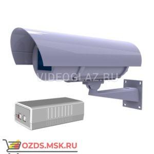 Тахион ТВК-94 PoE(AXIS P1365): IP-камера уличная