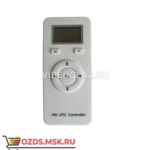 ComOnyX CO-OSD02: Пульт управления