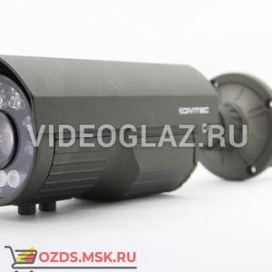 Divitec DT-AC0514BVF-I8: Видеокамера AHDTVICVICVBS