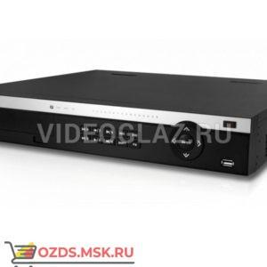 Болид RGI-0848: IP Видеорегистратор (NVR)