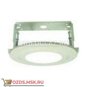 MicroDigital MDS-100EICB Кронштейн