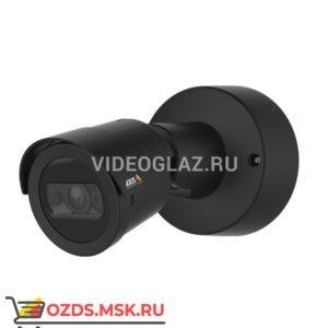 AXIS M2026-LE MK II BLACK (01050-001): IP-камера уличная