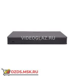 Uniview NVR302-09S: IP Видеорегистратор (NVR)