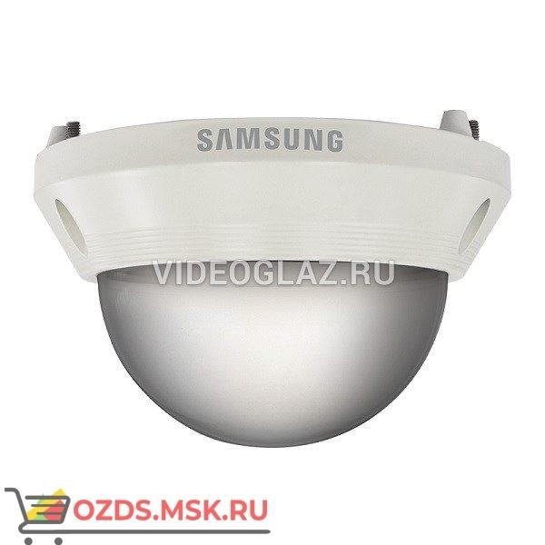 Wisenet SPB-VAN12 Колпак для купольной камеры