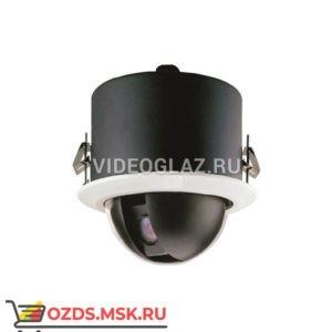 LTV CNE-130 22 Поворотная IP-камера