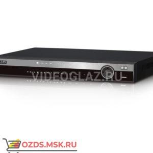 Болид RGI-0822P08: IP Видеорегистратор (NVR)