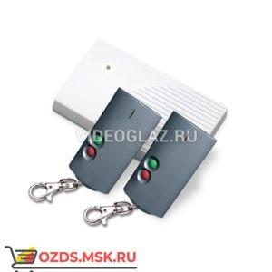 Satel RE-2K Комплект беспроводной сигнализации