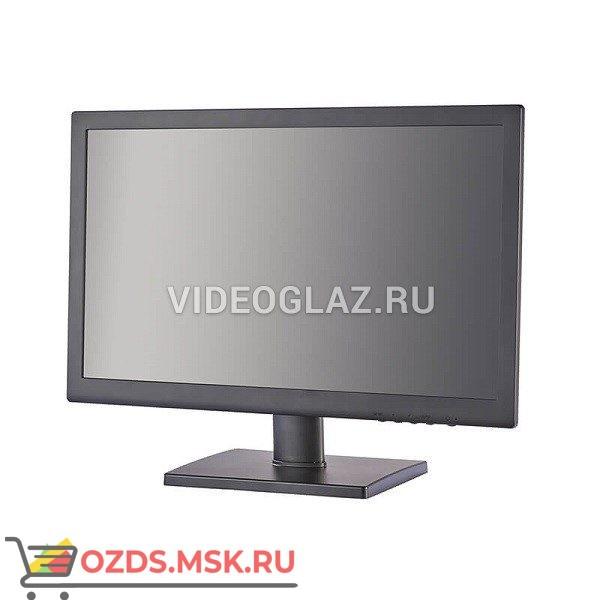 LTV-MCL-1914: Компьютерный монитор