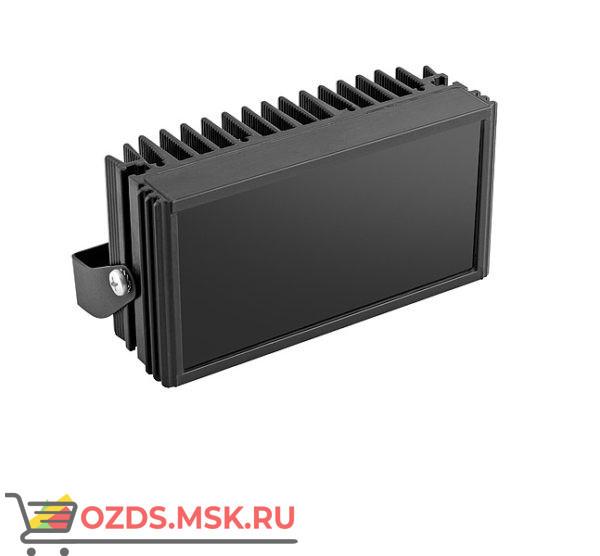 IR Technologies D140-940-15 (АС10-24V): ИК подсветка
