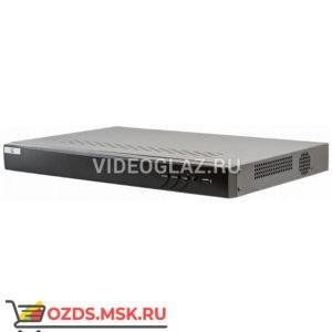 Space Technology ST-HVR-H160404: Видеорегистратор гибридный