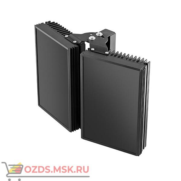IR Technologies 2D420-850-52 (AC10-24V): ИК подсветка