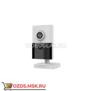 Space Technology ST-H2704 WiFi H.265 (2,8mm) Wi-Fi камера