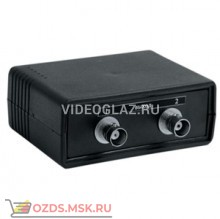 Себокс ВУ-12: Разветвитель видеосигнала