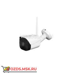 Tantos iЦилиндр Плюс Интернет IP-камера с облачным сервисом