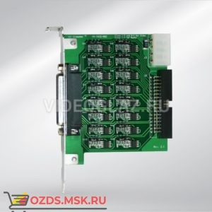 VideoNet MB-DB25-AGC Компонент системы VideoNet