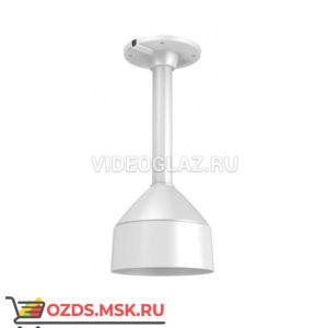 Hikvision DS-1271ZJ-DM26 Кронштейн